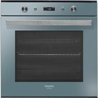 Духовка Hotpoint-Ariston FI7 861 SH IC HA